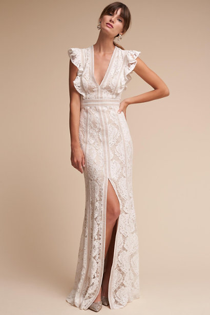 unconventional wedding dresses, most beautiful wedding dresses, medieval wedding dresses, wedding dresses for older brides, unique wedding dress, wedding dress ideas, what to wear under wedding dress, traditional wedding dress, 70s wedding dress, crazy wedding dresses, traditional wedding dress, unusual wedding dresses, off the rack wedding dresses, unique wedding dresses with color, how to make a wedding dresses, plus size wedding dresses with color, wedding gown for older bride, weird wedding dresses, best online wedding dress sites, alternative wedding dress, wedding dress with color, mature bride dresses, non-white wedding dresses, african wedding dresses, casual winter wedding dresses, gothic victorian wedding dresses, mature wedding dresses, unique wedding gowns, pale blue wedding dress, cute simple wedding dresses, cheap colored wedding dresses, wedding dresses alternative