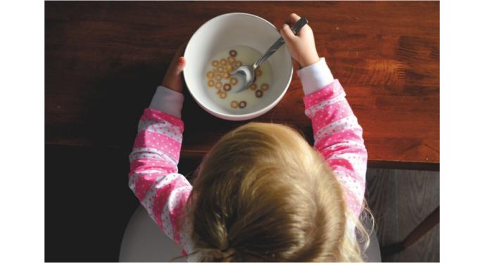 kid-friendly breakfasts, breakfast recipes, breakfast meal prep, easy breakfast ideas for kids, toddler food ideas, healthy kid friendly meals, healthy breakfast meal prep, breakfast ideas without eggs, easy breakfast foods, kid friendly casseroles, breakfast buffet ideas, breakfast for dinner recipes, healthy brunch recipes, light breakfast ideas, recipes kids can make, savory breakfast ideas, fun recipes or kids, breakfast for toddlers, meal ideas for kids, healthiest breakfast bars, breakfast ideas pinterest, unique breakfast ideas, cheap breakfast ideas, easy breakfasts, meal prep breakfast ideas, creative breakfast ideas, american breakfast foods, healthy breakfast drinks, healthy breakfast with eggs, breakfast meal prep ideas, easy breakfast for a crowd, clean eating breakfast recipe, family breakfast