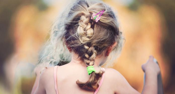 hair braids for little girls braids for little girls, natural hair braid styles, french braid ponytail, hairstyles for girls, box braids for kids, cute black girl hairstyles, simple braids, braided hairstyles for girls, easy braids for long hair, cornrows for kids, how to do a crown braid, braided hair styles, little girl braid styles, kids hairstyle, short hairstyles for little girls, easy girl hairstyles, cute braid hairstyles, how to braid black hair, braid hairstyles for kids, french braid short hair, natural hairstyles for kids, braid styles for girls, baby hair styles, princess braids, easy braid styles, dutch braid crown,