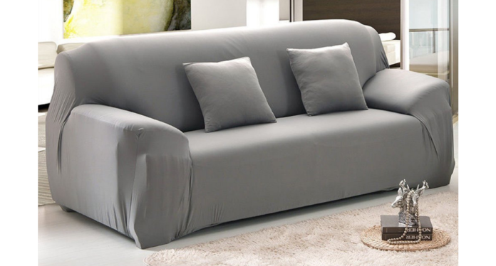 how to make a couch cover, diy couch cover, sofa covers cheap, slipcover sectional, cheap couch covers, slip covers for sectionals, recliner couch covers, love seat slip covers, custom couch covers, diy chair covers, how to make slipcovers, sectional cover, 3 cushion sofa slipcover, diy sectional sofa, reclining couch covers, custom sofa slipcovers, homemade couch, best couch covers, diy sofa cover, sectional sofa covers, denim slipcovers, fitted sofa covers, leather slipcover, denim sectional sofas