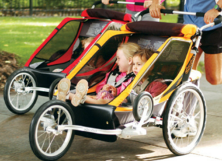 best double jogging stroller, jogging stroller, best double stroller, baby trend double stroller, best jogging stroller, jogger stroller, instep jogging stroller, joggers for cheap, stroller reviews, best double stroller for infant and toddler, compact double stroller, best double strollers, jogging stroller reviews, stroller for twins, cheap double stroller,