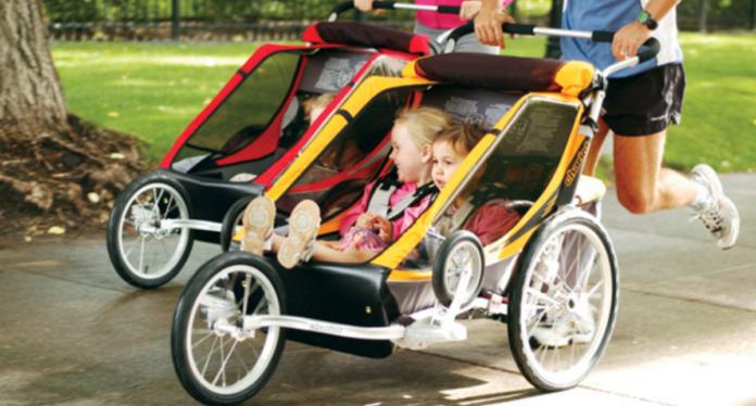 best double jogging stroller, jogging stroller, best double stroller, baby trend double stroller, best jogging stroller, jogger stroller, instep jogging stroller, joggers for cheap, stroller reviews, best double stroller for infant and toddler, compact double stroller, best double strollers, jogging stroller reviews, stroller for twins, cheap double stroller,