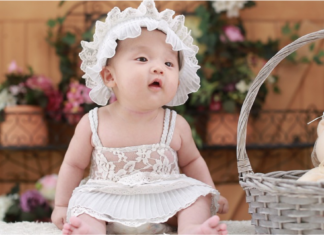 classic baby girl names, baby names girl, hipster girl names, old names for girls, female first names, modern girl names, little girl names, unique baby names for girls, victorian baby names, preppy girl names, cute baby girls, awesome girl names, sophisticated names