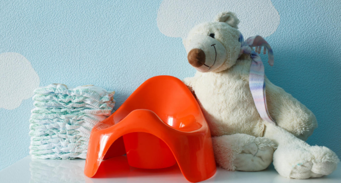 how to potty train in 3 days, potty training underwear, toddler potty, potty training seats, best potty training seat, potty training pants, potty training seat, best potty training books, potty chairs, potty training for girls, potty training for boys, baby toilet, potty training tips for girls, potty training schedule, when to start potty training a boy, average potty training age, best potty training, night time potty training, early potty training, diaper games, potty seat for toilets,