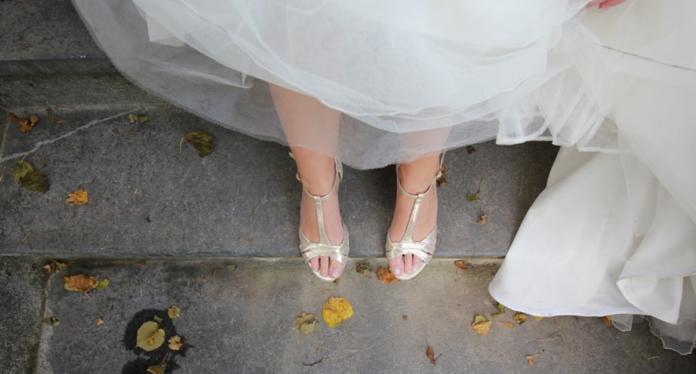 wedding flats for bride, bridal hedges, bridal heels, bridal shoes flats, nude wedding shoes, pointed flats, shoes for wedding, rhinestone shoes, bridesmaids shoes, vintage wedding shoes, ladies dress shoes, low heel wedding shoes, wedding dress shoes,