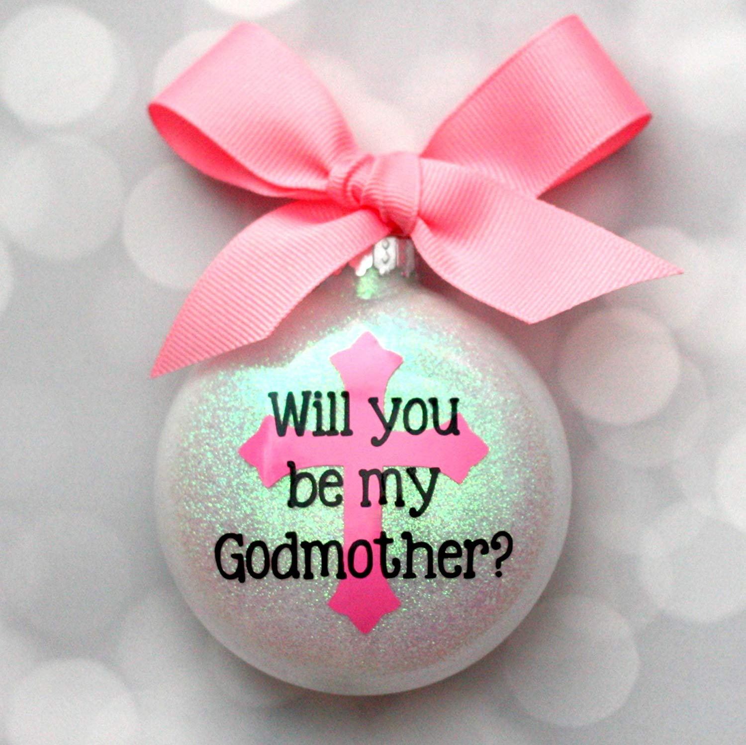 godparent proposal, creative proposal ideas, what are godparents, pinterest trends, will you be my godparents, how to ask godparents, will you be my godfather gifts, asking someone to be a godparent, creative ways to ask godparents, poem for godmothers