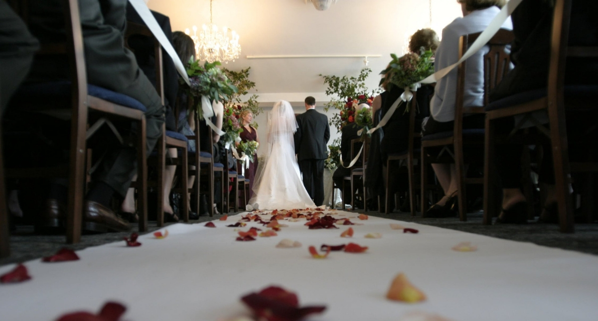 Traditional Christian Wedding Vows.Marriage Vows For Her That You Must Use At Your Wedding