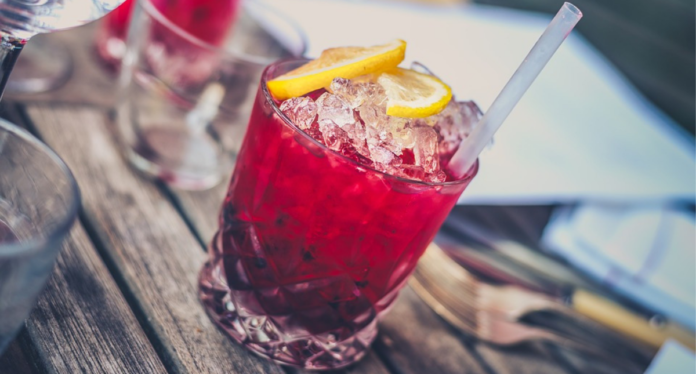 dry drinks, dry sparkling, carbonated water brands, best non alcoholic wine, natural soda, best non alcoholic drinks, non alcoholic drinks, what is liquor, sparking water vs soda, best non alcoholic beer, neat